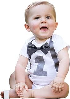 baby boy romper pattern