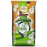 Eggersmann EMH Struktur getreidefrei - stärke- und zuckerreduziert für Pferde mit Stoffwechselprobleme