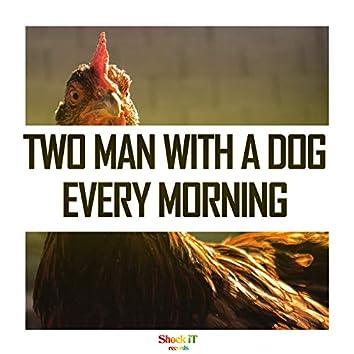 Every Morning (Jo Paciello Remix)
