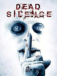 Dead Silence – Ein Wort. Und Du Bist Tot (2007)