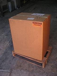 Hevi-Duty NEW DT651H34S 34 kVA Isolation Transformer 460 Delta/460 Y/266 NIB