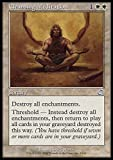 Magic: the Gathering - Cleansing Meditation - Torment