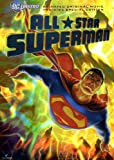 All-Star Superman (Two-Disc Special Edition)