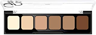 Best nyx conceal correct contour palette Reviews