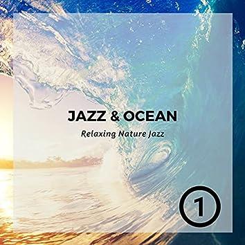 Jazz & Ocean 1