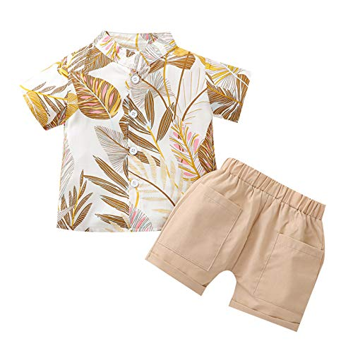 Opiniones de Pantalones para Caballeros los 5 más buscados. 7