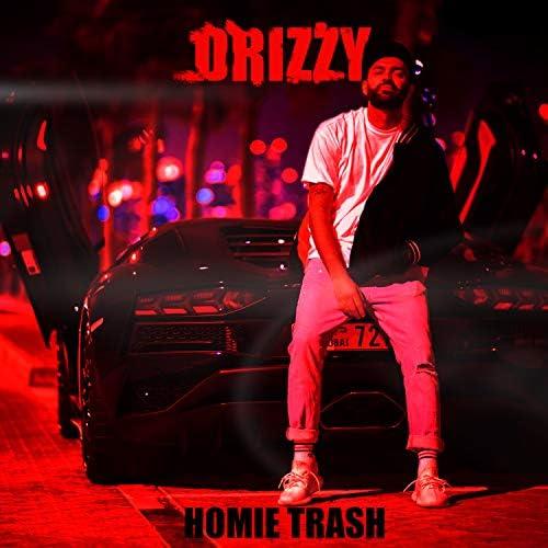 Homie Trash