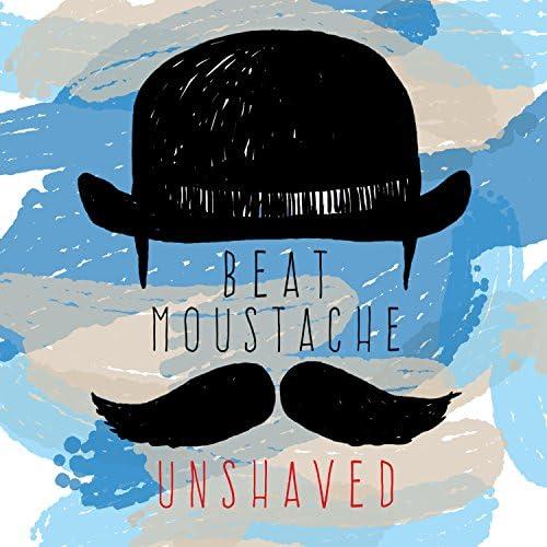 Beat Moustache