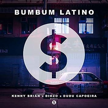 Bumbum Latino