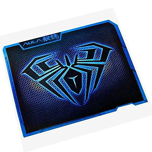 AULA 11.8 9.2 Inch Gaming Mouse Pad