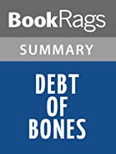 Summary & Study Guide Debt of Bones by Terry Goodkind