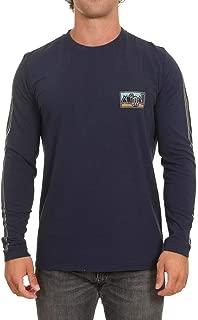 Animal Nold Graphic Long Sleeve T-Shirt