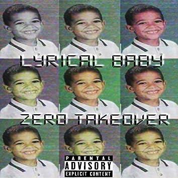 Lyrical Baby