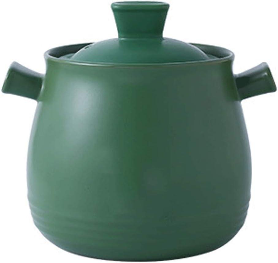 zyl Healthy Cookware Pot Ranking TOP1 Ceramic Ranking TOP15 Casserole Resista Heat Soup