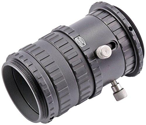 Baader Planetarium Afokales Digitales Projektions-System ADPS VI-mit M43 Vixen-Adapter