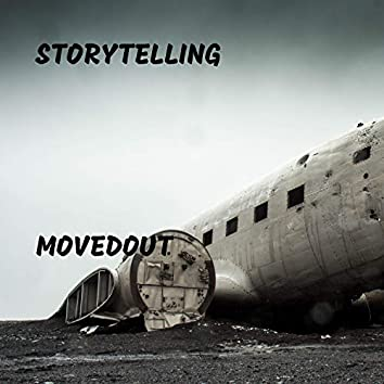 MovedOut