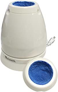 Aramith Power Ball Cleaner