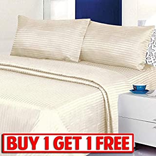 Best double bed sheets sale Reviews