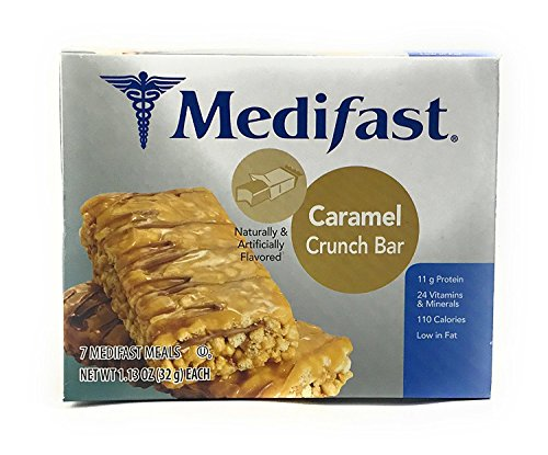 medifast packages - 2