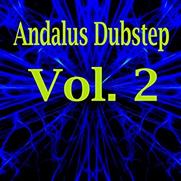 Andalus Dubstep, Vol. 2
