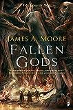 Fallen Gods (Tides of War)