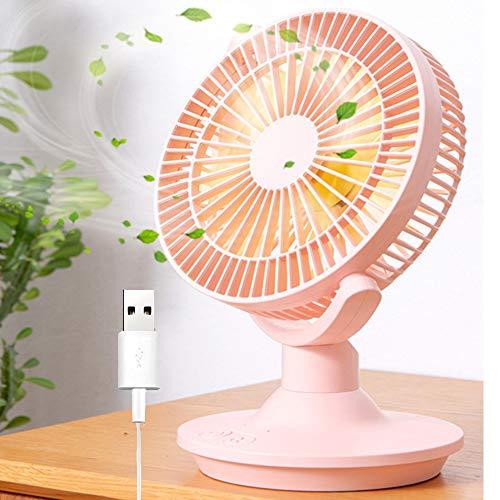 Mini Desk Fan Near Me