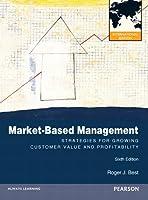 Market-Based Management: International Edition