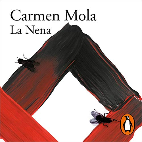 Couverture de La Nena (Spanish Edition)