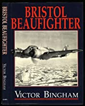 Bristol Beaufighter (Aircraft Monographs)