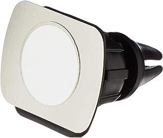 Multilaser AC313 Suporte Universal Magnético Veicular Para Smartphone, Preto