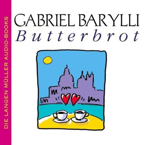 Butterbrot Titelbild