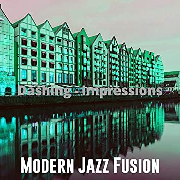 Dashing - Impressions
