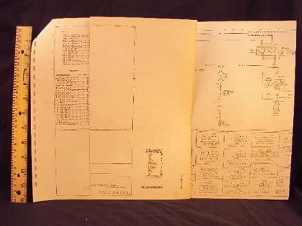 1979 Ford Thunderbird Wiring Diagram - Wiring Diagram ...  Ford Maverick Wiring Diagram on