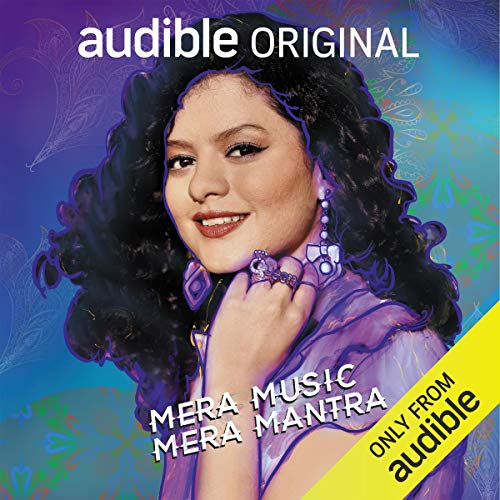 Palak Muchhal cover art