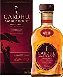Cardhu Amber Rock Whisky Escocés - 700 ml