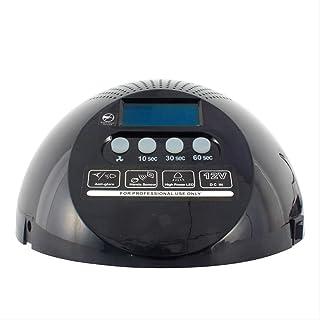 45W lámpara de uñas de alta potencia LED máquina de fototerapia secador de uñas