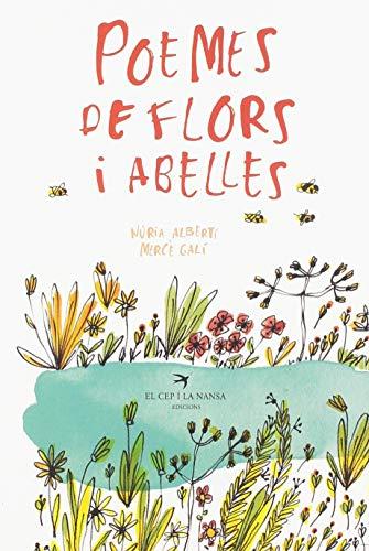 Poemes de flors i abelles: 5 (Olívia)