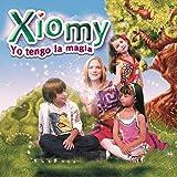 Kid Mix: Vamos a Bailar / La Vaca Lechera / A la Rueda Rueda / Arroz con Leche / Mambrú