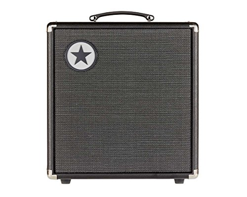 Review Unity Bass U60 60-Watt 1x10 Bass Combo
