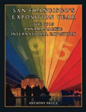 Best panama pacific international exposition Reviews