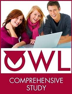 Best owl 24 month access code Reviews