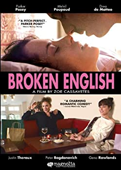 Best parker posey Reviews
