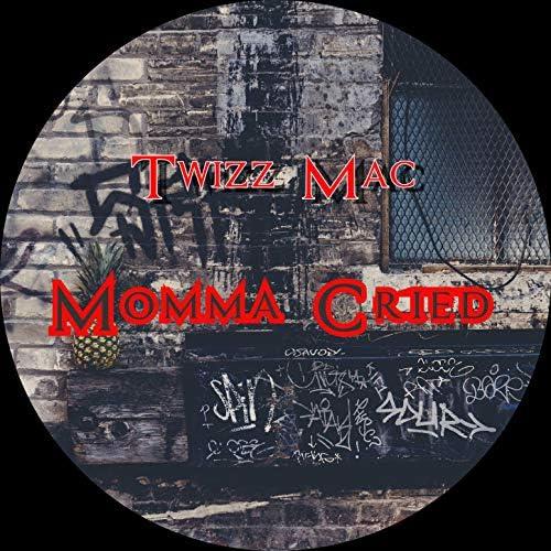 Twizz Mac
