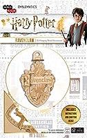 IncrediBuilds Emblematics: Harry Potter: Ravenclaw