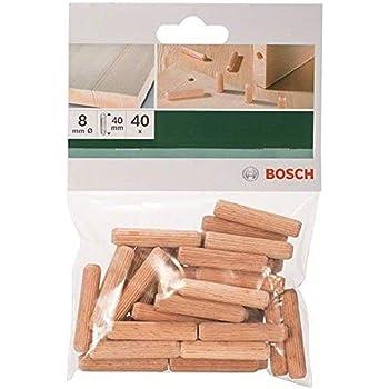 Bosch 2 609 255 313 Tacos