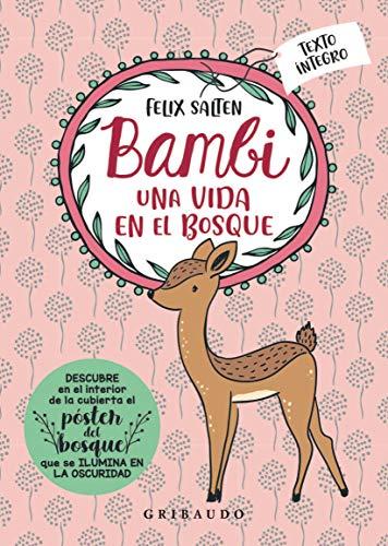 Bambi (Clásicos)