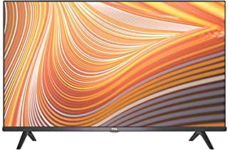 """TCL40"""" S615 FHD Android LED Smart TV 2020"""
