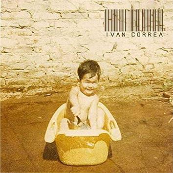 Ivan Correa, Vol. 1