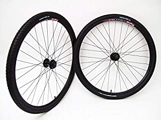 WTB 700c Disc Brake Speed DISC 29