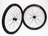 WTB 700c All Mountain Wheelset